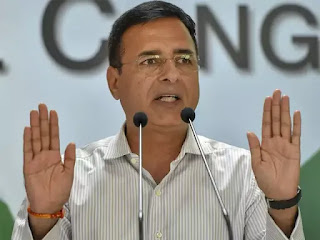 no-action-on-loc-surjewala