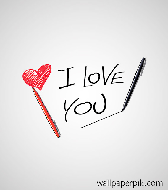 download free i love you wallpapers and images लव यू लव फोटो