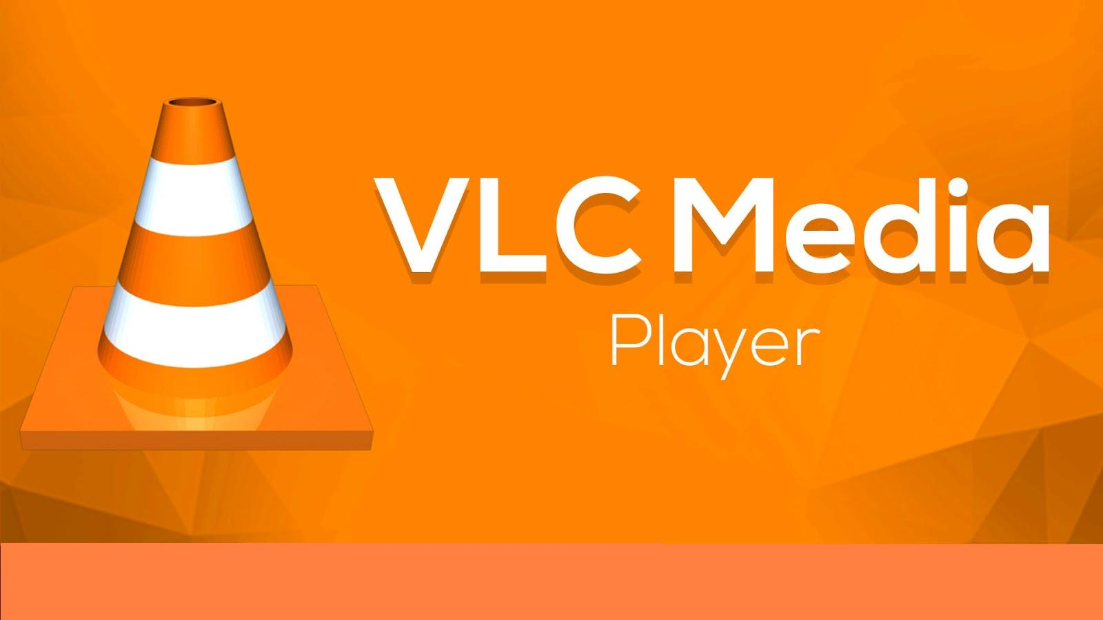 برنامج vlc media player 2020