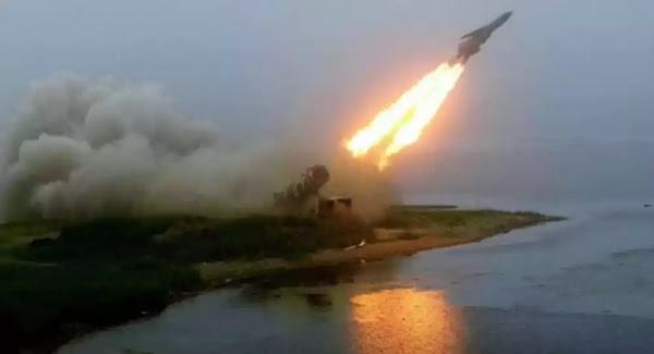Λαβρόφ: H Ρωσία δεν θα αναπτύξει πυραύλους μέσου βεληνεκούς στην Ευρώπη εκτός αν το κάνουν οι ΗΠΑ