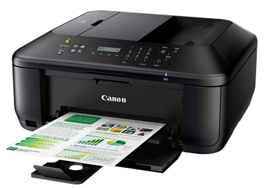 http://www.printerdriverupdates.com/2017/03/canon-pixma-mx456-printer-driver.html