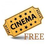 Cinema HD Official Full APK v2.1.8.1