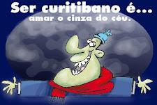 COISAS DE CURITIBA