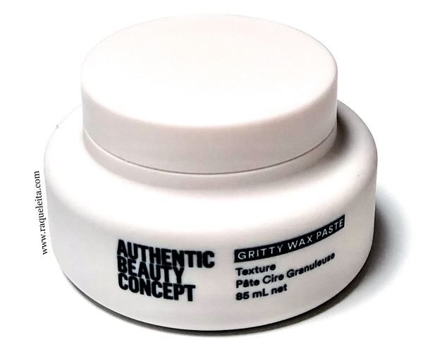 gritty-wax-paste-authentic-beauty-concept