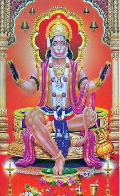 jay-vir-hanumanji-image