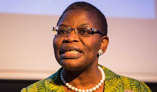 NBC Wants AIT To Be Like NTA – Oby Ezekwesili