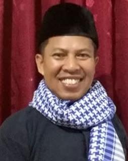 Asep Haryono CEO www.simplyasep.com Pontiamak. Kalimantan Barat, INDONESIA