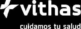 Los hospitales Vithas Xanit y Vithas Málaga incorporan un nuevo test de antígenos que diagnostica en 15 minutos la covid-19 3