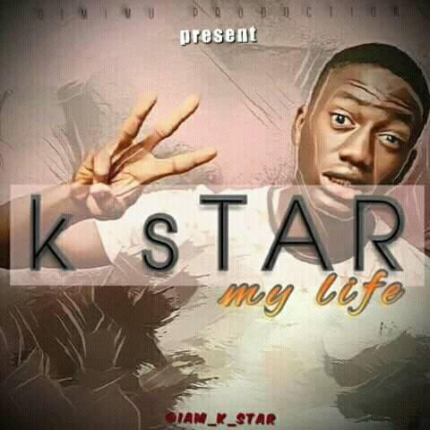 Image result for k star My life