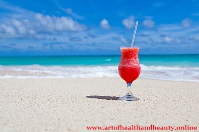 Health Tips For the Summer season