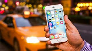 "ابل "" apple "" تعترف ان تحديثات نظام ios تجعل هواتف ايفون "" iPhone "" بطيئة!، مشاكل iPhone ، تحديث iPhone، تحديث ios, مشكلة تحديث ايفون ios، ايفون ، نظام اي او اس، تحديثات ios، مشاكل تحديث ios ، مشكلة بطئ ايفون بعد التحديث، مشكلة iPhone بعد تحديث ios"