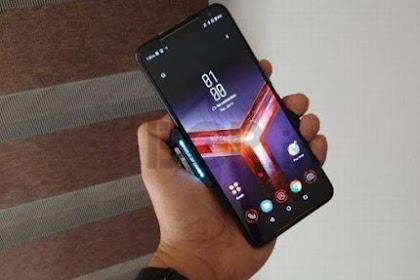 HP Android Murah dan Canggih