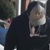 Gucci Mane libera prévia de faixa inédita