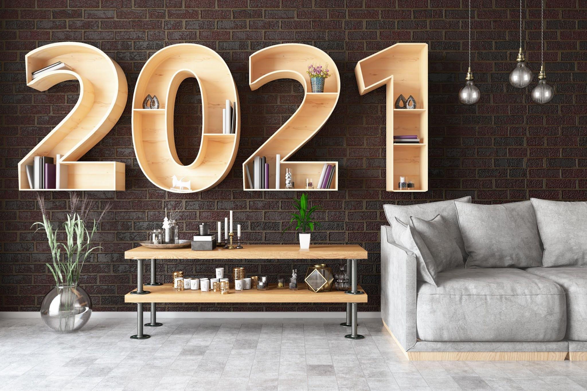 رسائل تهنئه بالعام الجديد ٢٠٢١