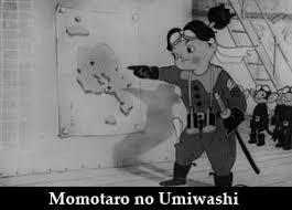 https://mashab02.blogspot.com/2020/02/pengertian-dan-sejarah-anime-yang-wajib.html