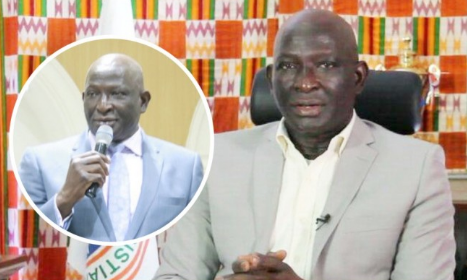 rccg deputy go olu obanure dies heart attack