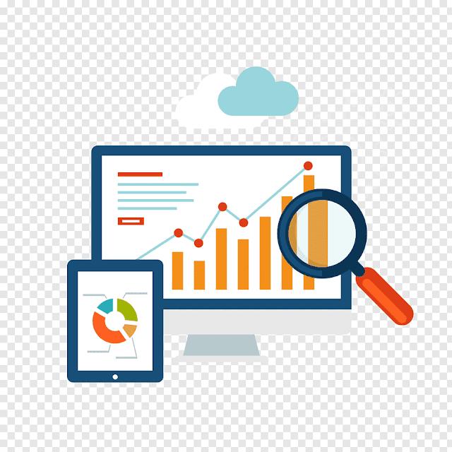 डिजिटल मार्केटिंग के विभिन्न प्रकार क्या हैं? (What is the role of digital marketing to a company)