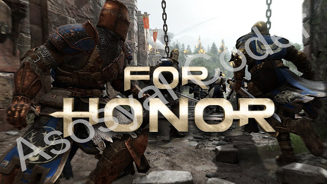 for, honor, incelemesi,