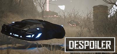 despoiler-pc-cover-www.deca-games.com