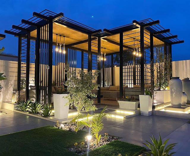 تنسيق حدائق الباحة, شركة تنسيق حدائق بالباحة, مصمم حدائق بالباحة, منسق حدائق بالباحة