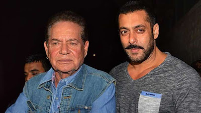 salim-khan-should-put-salman-under-house-arrest-sanjay-raut