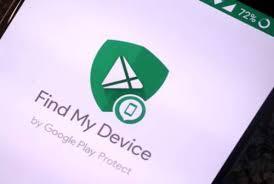 Cara Menemukan Dan Melacak Samsung Galaxy yang Hilang/Dicuri  2