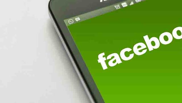 لن تستخدم تطبيق الميسانجر بعد مدة تعرف الى ماذا تسعى فيسبوك !