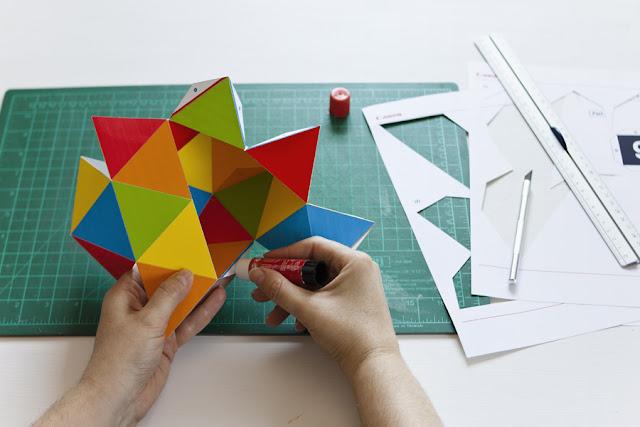 poliedro creative park
