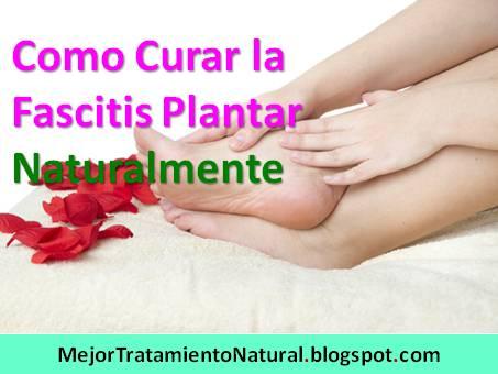 Por qué sloyatsya las uñas en los pies de la causa y el tratamiento