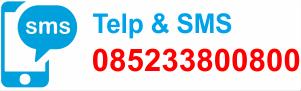 tel:085233800800