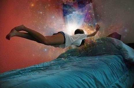 Lucid Dreaming Techniques And Tips for Beginners