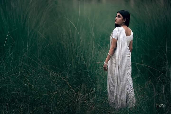 মাখনুন সুলতানা মাহিমা 13