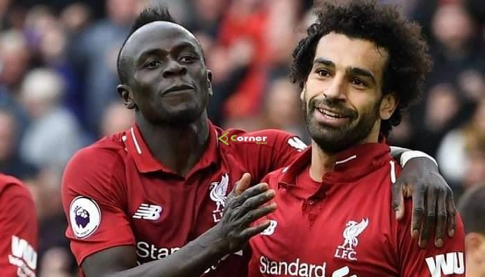 احسن لاعب في افريقيا 2019