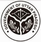 Faculty Vacancies in UPDGME (Uttar Pradesh Director General Medical Education)