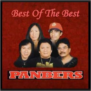 Kumpulan Lagu Panbers Mp3 Best Of The Best Terlengkap Full Rar, Lagu Panbers Mp3, Kumpulan Lagu Kenangan, Kumpulan Lagu Tembang Kenangan, Best Of The Best Panbers, Panbers Full Album Best Of The Best
