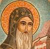 Santo Antão, Pai dos Monges