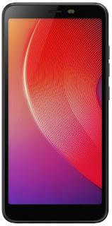 Infinix X609 Smart 2 HD موبايل - 6.0 بوصة - 16 جيجا بايت - ثنائي الشريحة - 3G