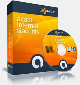 download Avast! Free Antivirus 12.2.2276, Avast! Free Antivirus 12.2.2276