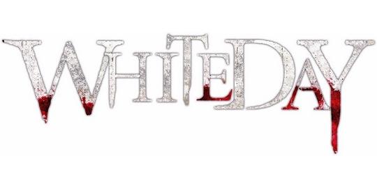 White Day : A Labyrinth Named School, Critique Jeux Vidéo, Jeux Vidéo, Rice Digital, PQube,