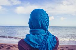 5 Cara Biar Hubungan Jarak Jauh (LDR) Nggak Ngebosenin