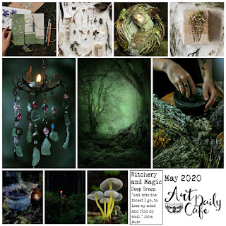 https://artdailycafe.blogspot.com/2020/05/may-2020-witchery-and-magic.html