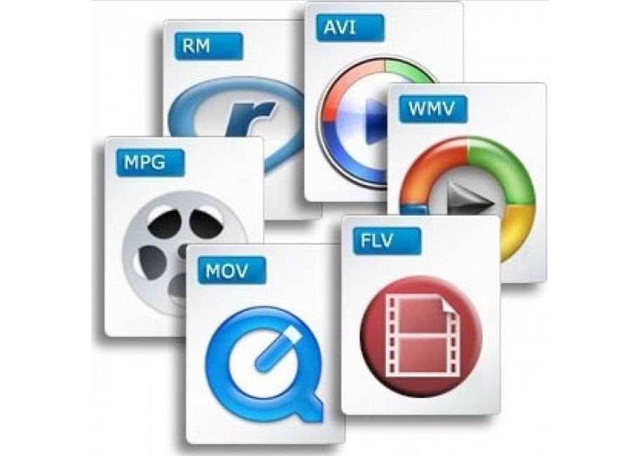 cara-memperkecil-ukuran-video-kompres-video