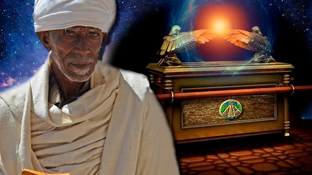 a-arca-da-aliança-na-etiópia