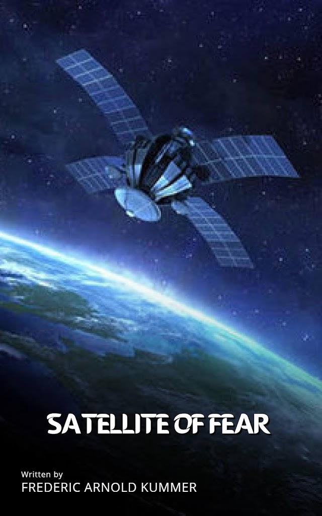 Satellite of Fear