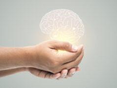 Cara Kembali ke Normal Setelah Masalah Kesehatan Mental