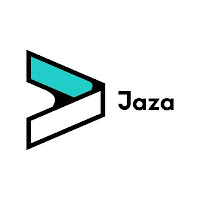Job Opportunity at Jaza Energy Tanzania, Director of Sales