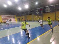 Resultado de imagem para futsal feminino ufc
