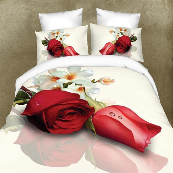 https://www.newchic.com/bed-sets-5003/p-997665.html?utm_source=Blog&utm_medium=56773&utm_content=2677