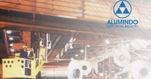 ALMI ALMI (PT. Alumindo Light Metal Industry Tbk) - Analisa Fundamental Saham Indonesia