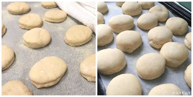 muffins-cortados-y-levados